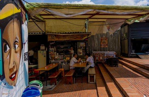 bogota-street-tour-menu-del-dia