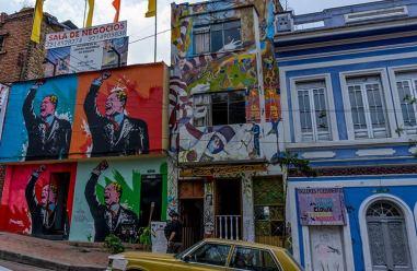 bogota-street-tour-political-art