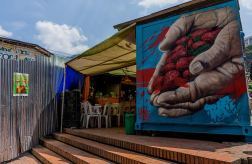 bogota-street-tour-street-food