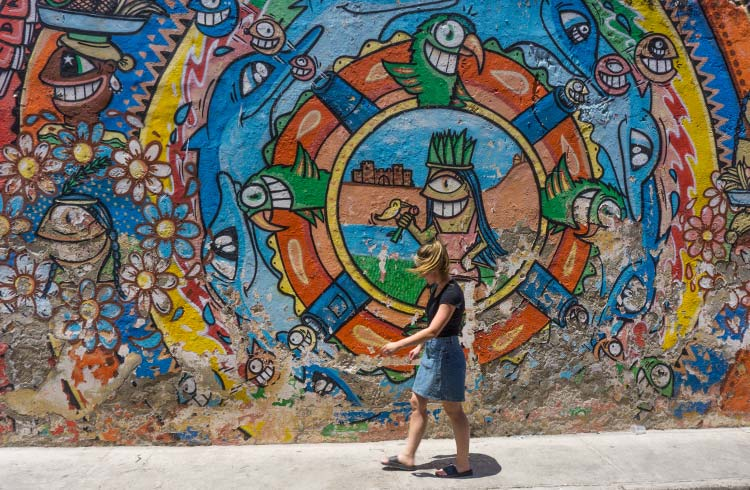 colombia-cartagena-street-art