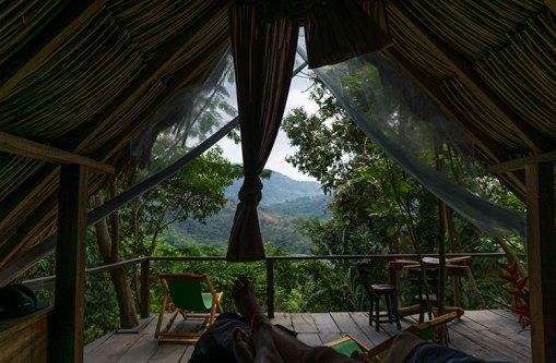 colombia-casaloma-hostel-minca
