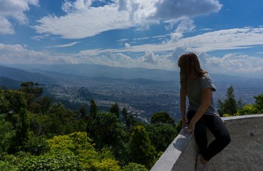 colombia-monserate-views-bogota