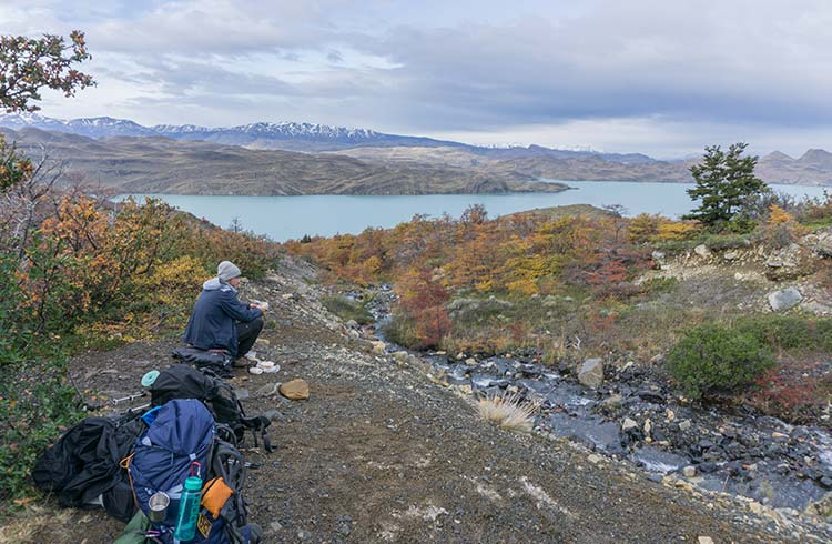 colours-of-autumn-in-patagonia-colours-of-winter