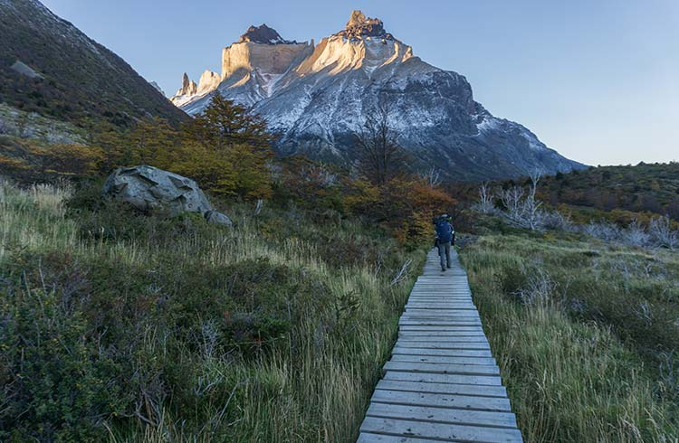 paths-in-patagonia-colours-of-winter