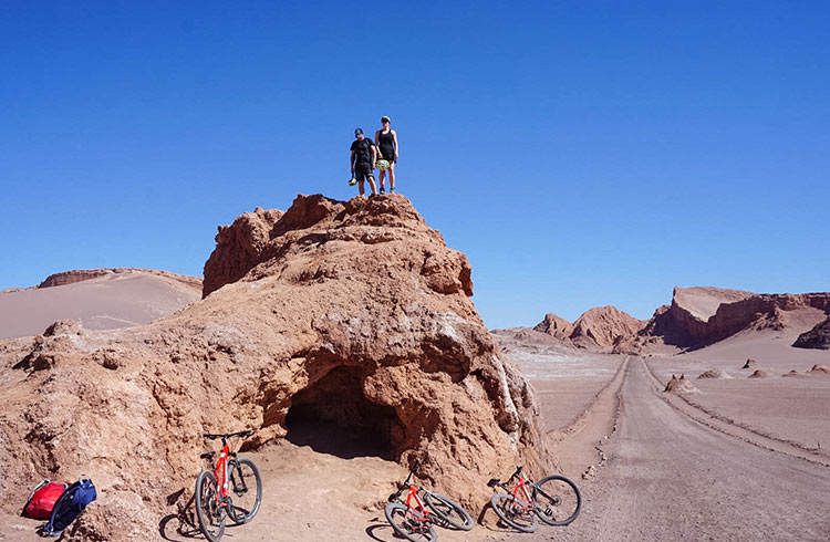 atacama-bike-ride