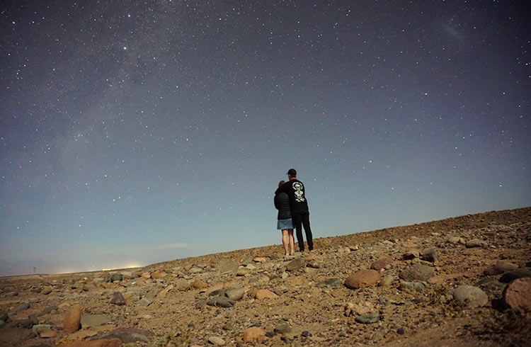 atacama-night-time-photography