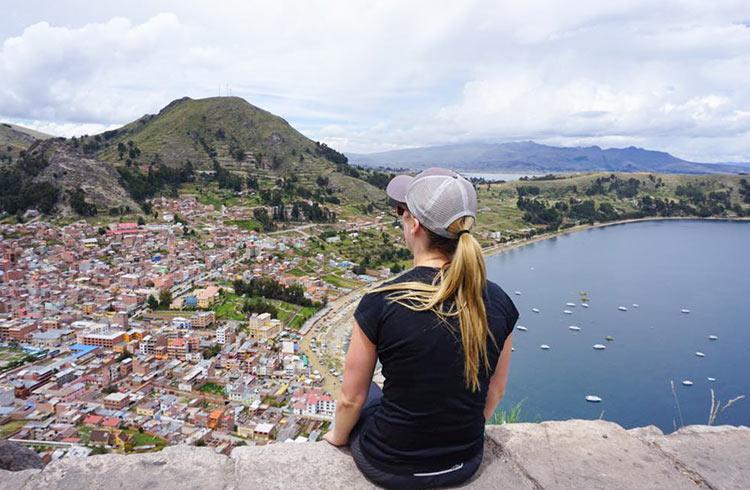 copacabana-hike