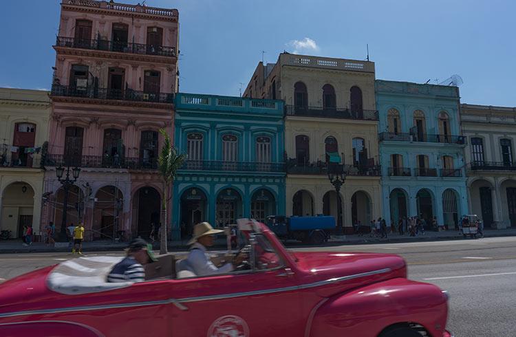 cuba-cars-old-havana