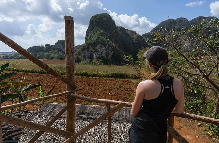 cuba-vinales-valley-hiking