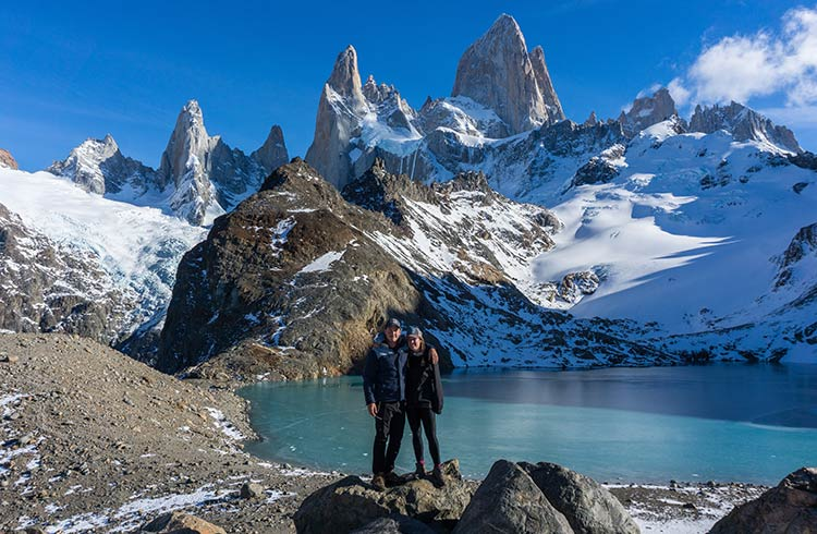 fitz-roy-argentina-laguna-de-los-tres