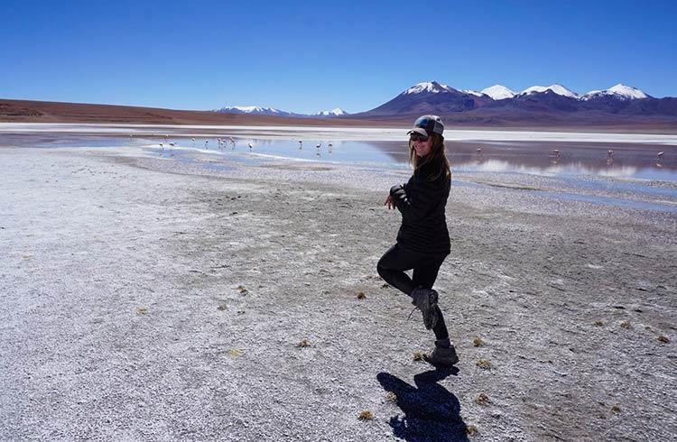 lagoons-bolivia-salt-flats